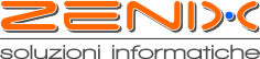 ZENIX_01cm_600dpi