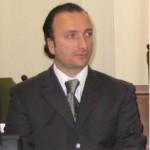 1_Foto Presidente Istituto Cenide F. VERSACE