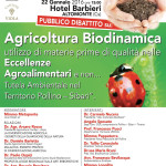 Locandina-Agricoltura-Biodinamica-CS-20160122---Istituto-CENIDE