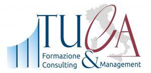 TUCA Formazione, Consulting & Management